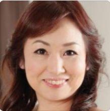 蒔田喜美子 (まきたきみこ / Makita Kimiko)