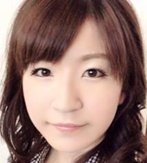 吉岡愛美(よしおかまなみ / Yoshioka Manami)