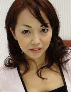 明石洋子 (あかしようこ / Akashi Youko)