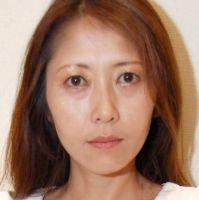 須藤紀子 (すどうのりこ / Sudo Noriko)