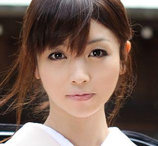 まりか (まりか / Marica)