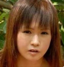 香坂由那 (こうさかゆな / Kousaka Yuna)