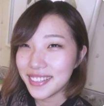 小林ときこ (こばやしときこ / Kobayashi Tokiko)