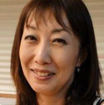 東條愛子 (とうじょうあいこ / Tojo Aiko)
