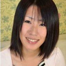 若菜百合子(わかなゆりこ / Wakana Yuriko)