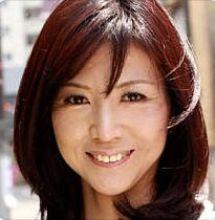 上原千尋 (うえはらちひろ / Uehara Chihiro)