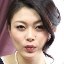 中島京子 (なかじまきょうこ / Nakajima Kyoko)