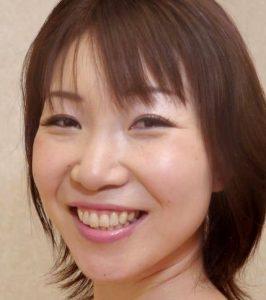 多田淳子 (ただじゅんこ / Tada Junko)