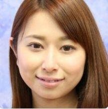 遥とわ (はるかとわ / Haruka Towa)