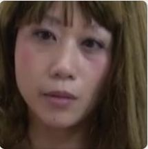 仲原咲恵 (なかはらさきえ / Nakahara Sakie)