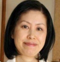 古井豊美 (ふるいとよみ / Furui Toyomi)