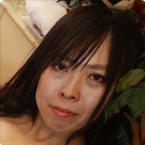 肥田紗耶子 (ひださやこ / Hida Sayako)