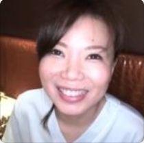 梶村明子 (かじむらあきこ / Kajimura Akiko)