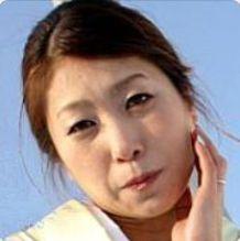 小泉香苗 (こいずみかなえ / Koizumi Kanae)