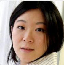 杉浦夏希 (すぎうらなつき / Sugiura Natsuki)