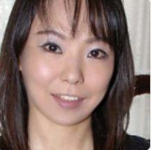 石垣郁子 (いしがきいくこ / Ishigaki Ikuko)