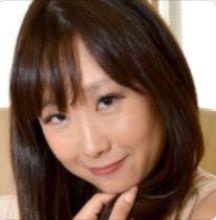 井出美紀 (いでみき / Ide Miki)