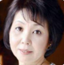 市川やすこ (いちかわやすこ / Ichikawa Yasuko)