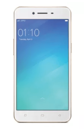 oppo a37 16gb
