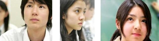 cropped-cropped-header1.jpg