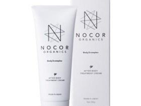 nocor_icon