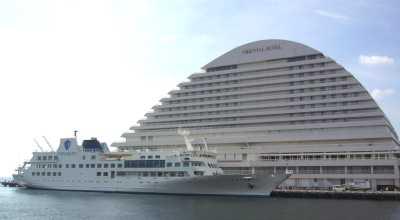 神戸格安ホテル・神戸ホテル