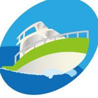 淡路島高速船