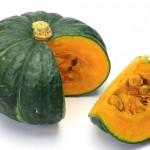 かぼちゃがニキビに効く食べ物⁉︎ 効果をアップさせる食べ方って?