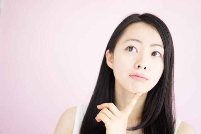 赤ら顔の改善方法