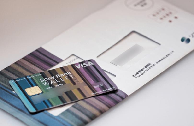 海外留学 おすすめカード