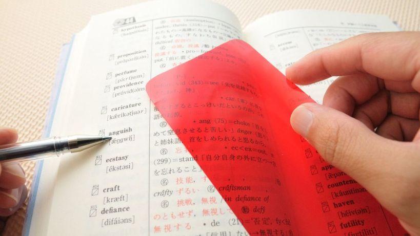 英語ができなくても留学は可能!?
