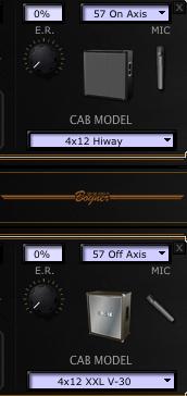 Hiway× XXL V-30