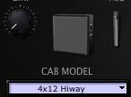 POD HD Hiway