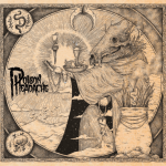 POISON HEADACHE 新作情報 「POISON HEADACHE」