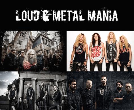 loud-metal-mania-2016