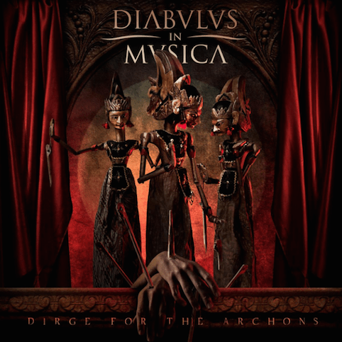 diabulus-in-musica-%e3%80%8cdirge-for-the-archons%e3%80%8d