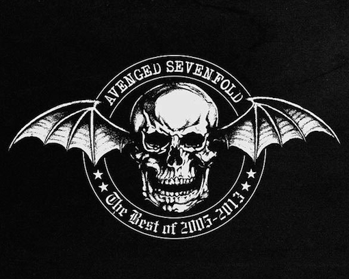 avenged-sevenfold-%e3%80%8cthe-best-of-2005-2013%e3%80%8d