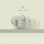 ANIMALS AS LEADERS 新譜 「THE MADNESS OF MANY」 全曲が試聴可能に