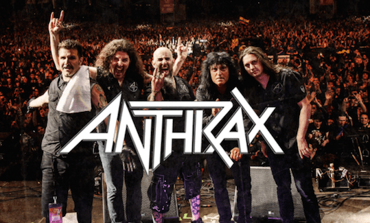 anthrax-%e3%82%bb%e3%83%83%e3%83%88%e3%83%aa%e3%82%b9%e3%83%88-for-all-kings-tour-2016