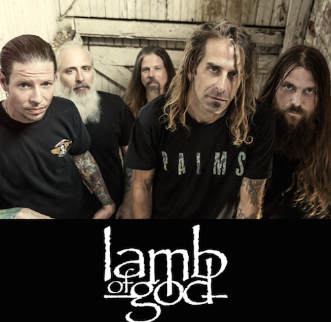 lamb-of-god-%e3%82%bb%e3%83%83%e3%83%88%e3%83%aa%e3%82%b9%e3%83%88-tour-2016