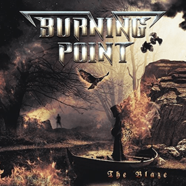 burning-point%e3%80%8cthe-blaze%e3%80%8d