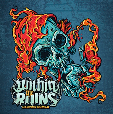 within-the-ruins-%e3%80%8chalfway-human%e3%80%8d