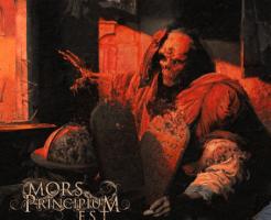 mors-principium-est-%e3%80%8cembers-of-a-dying-world%e3%80%8d