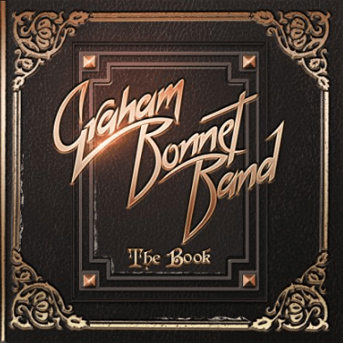 graham-bonnet-band-%e3%80%8cthe-book%e3%80%8d