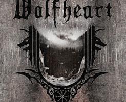 wolfheart%e3%80%8ctyhjyys%e3%80%8d