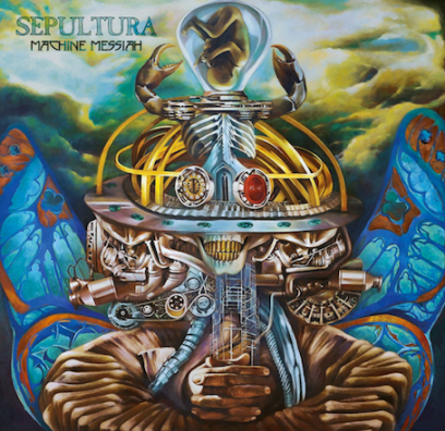 sepultura-%e3%80%8cmachine-messiah%e3%80%8d