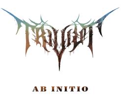 trivium-ember-to-inferno-ab-initio