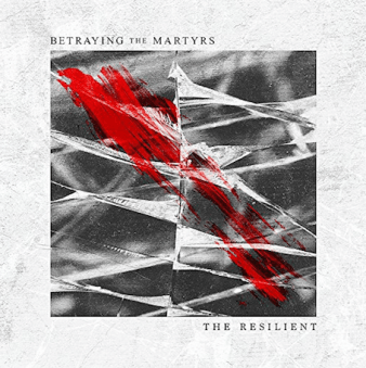 betraying-the-martyrs-%e3%80%8cthe-resilient%e3%80%8d
