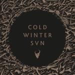 "DEMON HUNTER 新曲 ""Cold Winter Sun""を公開"