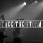 REJECT THE SICKNESS 新曲「Face The Storm」のMUSIC VIDEOを公開